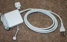 New 85W T-shape AC Power Adapter for Apple MacBook Pro With 6 Ft Extension Cable