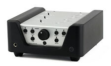 Wyred 4 Sound mINT - Integrated Amplifier