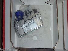 Gasregelblock Honeywell VR8700A4038U VR8700A 4038 U Gas Valve VR8700A 4004 1