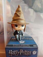 Ron Weasley Harry Potter Series 2 Mystery Mini Funko Pop Vinyl
