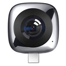 Huawei Envizion 360 Camera Kamera Panoramakamera VR Weitwinkelobjektiv