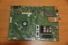 QPWBXF733WJN2 Sharp LC60LE741E Main PCB