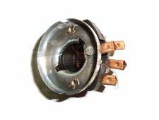 Lambretta LI Headlight Headlamp Bulb Holder Socket CAD
