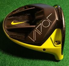 Nike Vapor Volt Mens Right Handed Driver Head Only! Very Good!