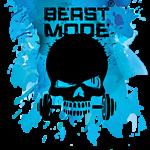 beastmode-germany
