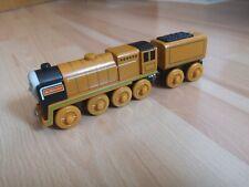 Murdoch and Tender Train Thomas & Friends Wooden Railway 2003 und Freunde
