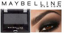 Maybelline Eye Studio Mono Eyeshadow Cosmic Black Sealed