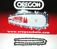 """Oregon 10"""" 91P040E tronçonneuse à chaîne-s' adapte sgs SCS2600 26cc tronçonneuse"""