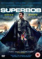Superbob DVD Nuovo DVD (SIG383)