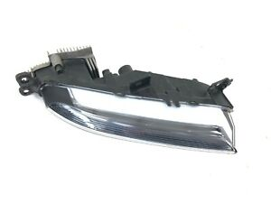 Genuine Porsche 971 Panamera Right Hand OS Front Additional Headlight 971953042F