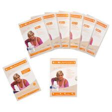 """DVD """"""""Body Mind Improvement 2"""""""", 28 tägiges Trainingsprogramm auf 6 DVDs"""