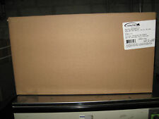 """250 #0 XPAK White Poly Bubble Mailers, 6.5"""" x 10"""" - EVEN LOWER PRICE!"""