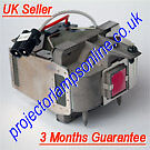 SP-LAMP-019 Replacement Projector Lamp - Infocus, Ask