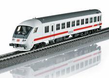 Märklin H0 40503 Intercity Schnellzug-Steuerwagen 2. Klasse, DB AG