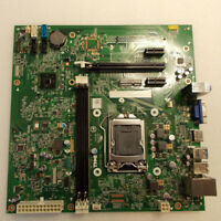for Dell Inspiron 3000 3847 Socket LGA1150 Desktop Motherboard MIH81R 88DT1