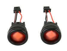 F16499 WALKERA Runner 250 Advance 250PRO Parts (R)-Z-18 Red LED Light