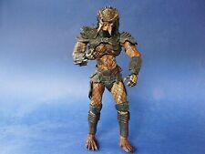 Figurine Predator Macfarlane - Figure Predator Macfarlane  - 21 cm - Lot 4