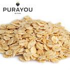 Organic Barley Flakes - 500g, 1kg, 1.5kg, 2kg