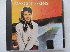 Margot Eskens - Cindy oh Cindy - Ihre großen Erfolge - Polydor CD