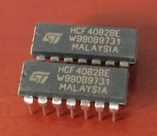 L6599AD  STM  Switching Controllers Hi-Volt Resonant Controller  /'/'UK COMPANY /'/'