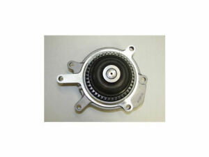 For 2006-2016 Chevrolet Express 3500 Water Pump 89363NF 2007 2008 2009 2010 2011