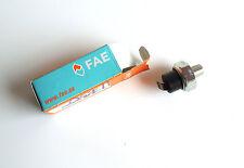 FAE para MITSUBISHI Interruptor de presión de aceite 94750-31000, md-138994