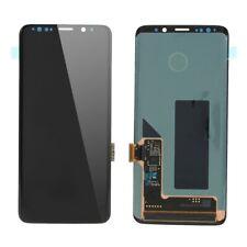 Pantalla LCD + Tactil Digitalizador Samsung Galaxy S9 G960 Negro
