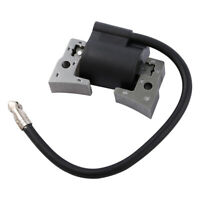Ignition Coil For Club Car DS Gas Golf Cart FE 290 350 Engine 1992-1996 1995 94