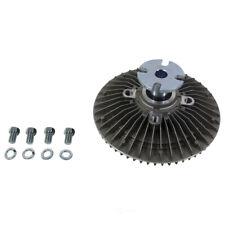 Engine Cooling Fan Clutch GMB 930-2400