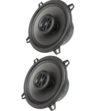 MTX THUNDER52 5.25 inch 2-Way 45W RMS 4 Ohm Coaxial Speaker Pair