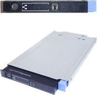 Dell 980Mt 6in T1214 Front Blank Filler Bezel New K358K 5.25in Panel with screws