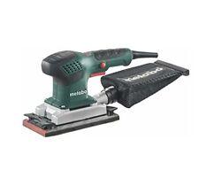 Metabo Sander SRE 3185 - 60044200