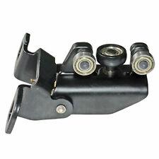 Front Left Sliding Loading Door Roller For Ford Transit MK7 Box 2.0Di 4796308