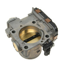 Genuine Fuel Injection Throttle Body fits 2005-2008 Honda Pilot Ridgeline Accord