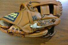 MIZUNO RIGHT HANDED Baseball Glove CHILD SIZE