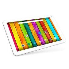 Tablets e eBooks 16 GB