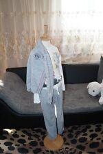 H&M Jungen-Modesets & -Kombinationen in Größe 122