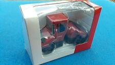 Loxam N°11 - BOMAG BW 202 AD 1:50 Kaster Miniaturen
