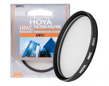 HOYA FILTR UV (C) HMC 67mm