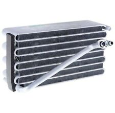 AC Evaporator Core For Holden Commodore VR/VS 3.8L & 5.0L 04/1995 - 11/2000