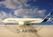 Hogan Wings 1:200 Airbus A350-900 House Colour AS03+ Herpa Catalogue