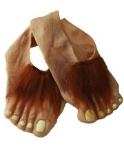 Lord of the Rings - Hobbit Feet Accessory