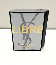 Yves Saint Laurent 1084443 Eau de Parfum