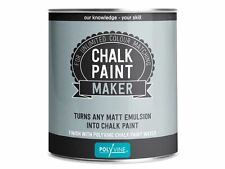 Polyvine-Chalk Paint maker 500ml