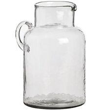 Sammlerglas