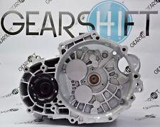 Getriebe DRW, FMH, ERR, ERF_SEAT LEON SKODA OCTAVIA VW GOLF IV BORA 1.9 TDI !!