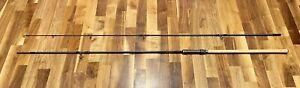 Sportex Morion Stalker 10ft 2,75 lbs Karpfenrute Stalkingrute Angelrute