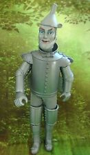 "Vintage MGM 1988 Wizard of Oz Tin Man Doll 12 3/4"""