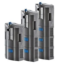 OASE Indoor BioPlus INTERNAL AQUARIUM FILTERS. 50, 100, 200 and Thermo Models