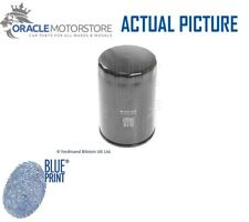 NEW BLUE PRINT ENGINE OIL FILTER GENUINE OE QUALITY ADV182108